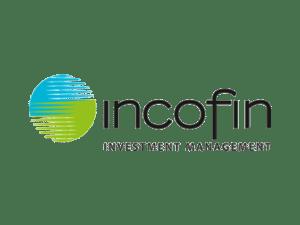 Incofin_im